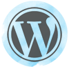 wordpress has loads of addons