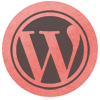 Wordpress is constantly updated and new plugins means you have the latest functions at your fingertips