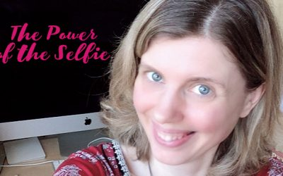 How Selfies can Boost your Brand