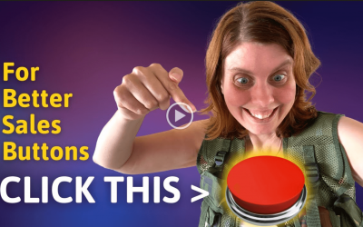 Make better buttons for your sales page!